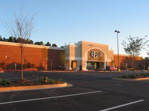 Belk Department Store | Marietta, Georgia