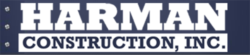Harman Construction, Inc.